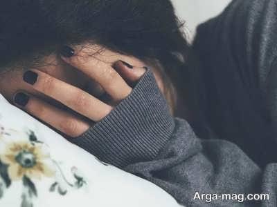 گریه کردن چه تاثیری بر بدن دارد؟