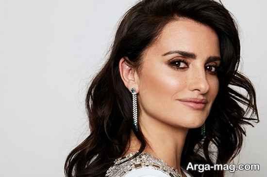 بازیگر زن معروف از اظهار نظرات دیگران درباره ظاهرش انتقادی تند کرد!