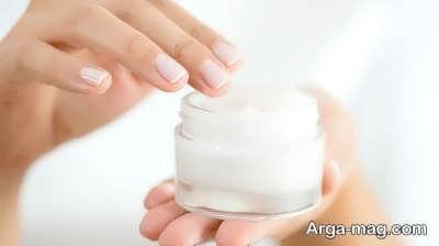 روش های تنظیم PH پوست