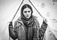 آشنایی با بیوگرافی مونا احمدی