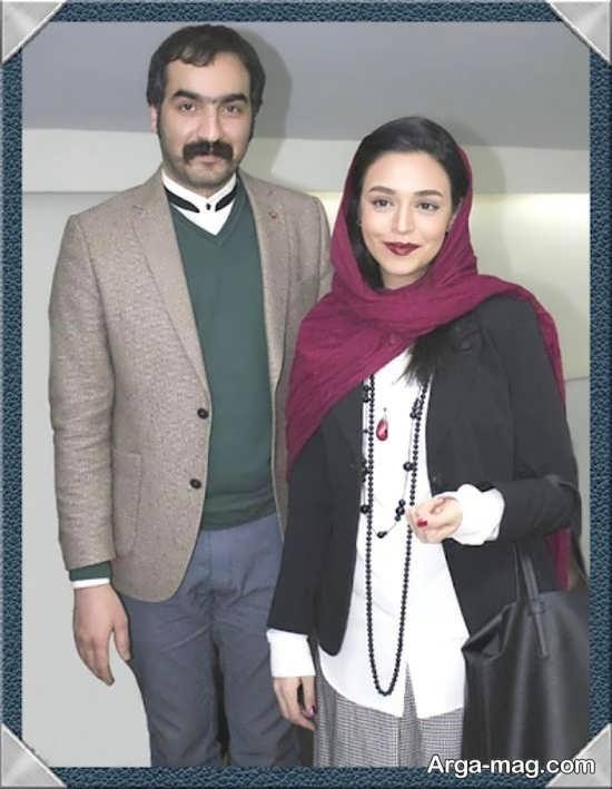 بیوگرافی سجاد افشاریان + عکس