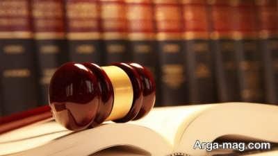 چگونگی تغییر نام در شناسنامه بر اساس قانون