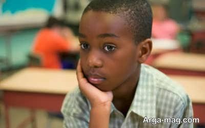 نحوه درمان اختلال سکوت کودکان