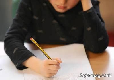 آشنایی با عوامل مرتبط سکوت کودکان
