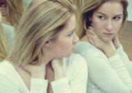 آشنایی با بیماری خوددرگیری مزمن