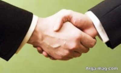 حکم شرعی اجحاف در معامله