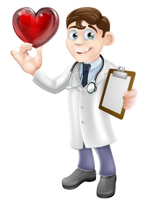 رنگ آمیزی دکتر