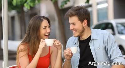 چند ترفند علمی و موثر برای عاشق کردن مردان