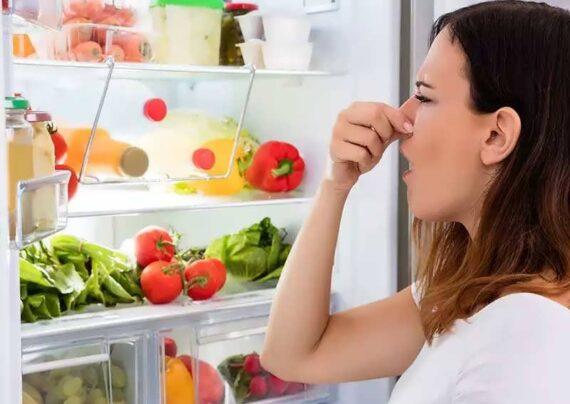 فاسد شدن مواد غذایی و راه های پیشگیری از آن