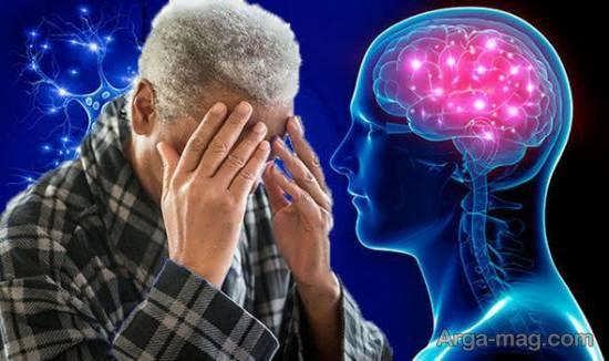 درمان فراموشی و شناخت علت ها و عوامل وجود آورنده آن