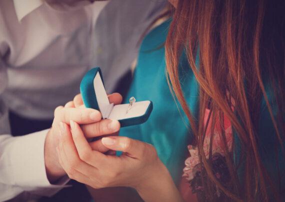 آشنایی با مراحل آمادگی برای ازدواج