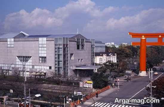 موزه کیوتو