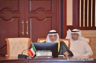 آشنایی با شرایط کار در کویت