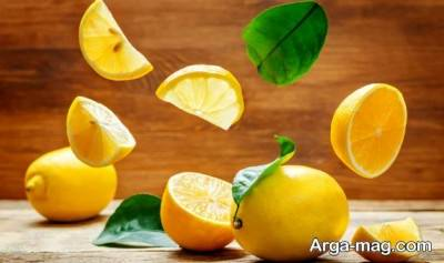 تعبیر مشاهده لیمو در عالم رویا