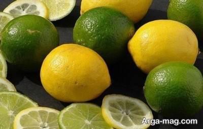 تعبیر دیدن لیمو زرد و شیرین در عالم رویا