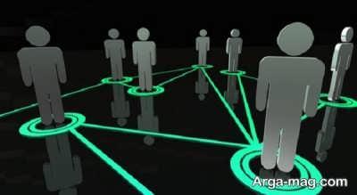 آشنایی با حکم شرعی بازاریابی شبکه ای