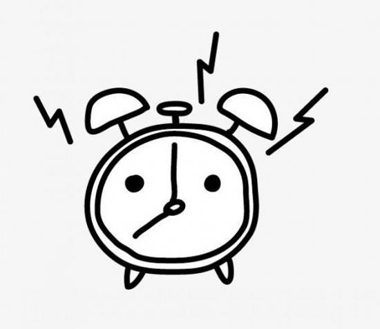 رنگ آمیزی فانتزی ساعت