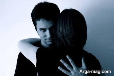 نکاتی مهم در رابطه با رابطه های عاشقانه