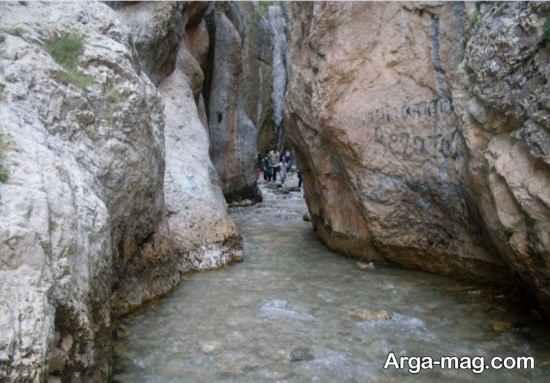 آبشار ساواشی