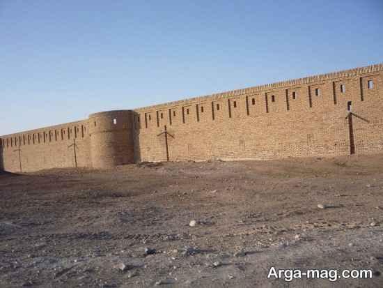 کاروانسرای اصفهان
