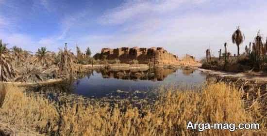 گرمه از توابع اصفهان