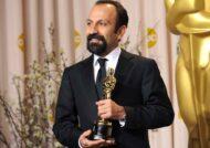 فیلم جدید اصغر فرهادی با حضور محسن تنابنده و امیر جدیدی