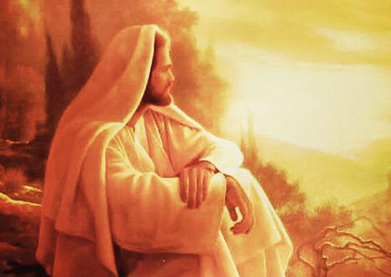 مطالعه زندگینامه حضرت صالح