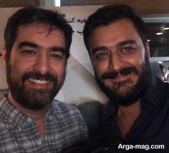 بیوگرافی سهیل تاکی بازیگر محبوب ایرانی