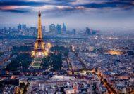آشنایی با دیدنی های زیبا و منحصر به فرد بوردو در فرانسه