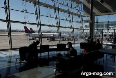 روش های کنسل کردن بلیط هواپیما
