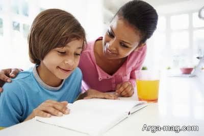 رشد کودکان بر اساس فرهنگ و آداب رسومی است که در آن بزرگ می شوند