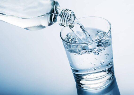 روش های از بین بردن بوی کلر آب