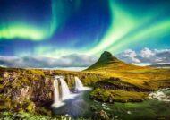 دیدنی های معروف ایسلند
