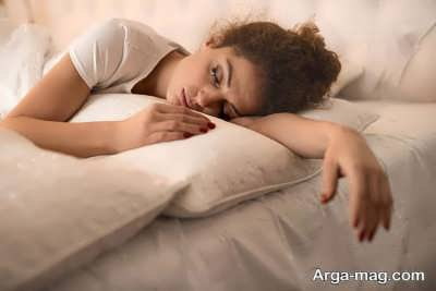 تعبیر خواب برای معجزه
