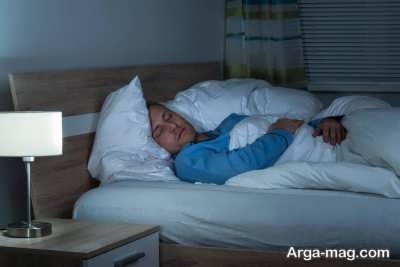 تاویل خواب معجزه