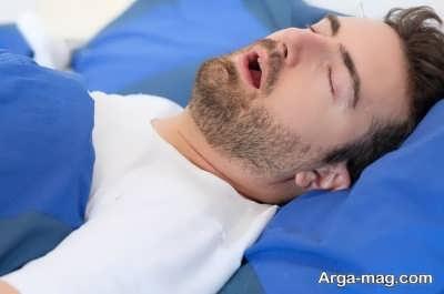 علت سر درد صبحگاهی