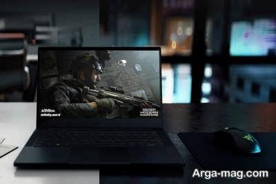 بررسی ریزر بلید استلث ۲۰۲۰ یک لپ تاپ گیمینگ با مشخصات جذاب