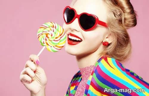 برای آرایش تابستانی به این نکات توجه کنید