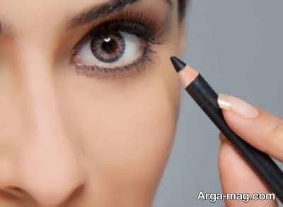 معرفی انواع سرمه چشم