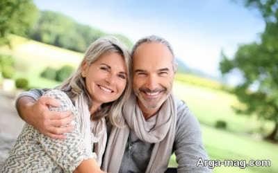 زمان مناسب ازدواج مجدد چه وقت است؟