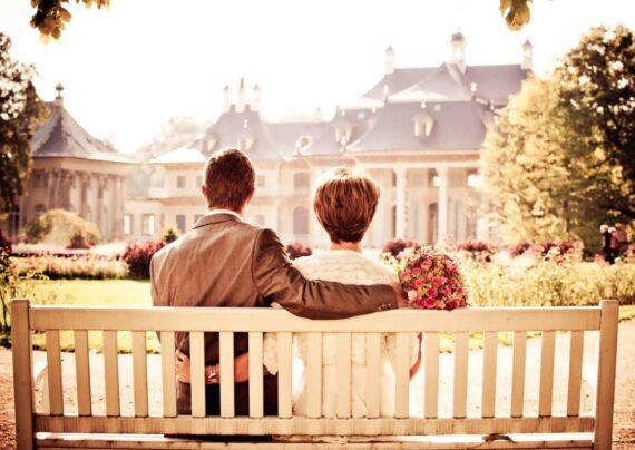 زمان مناسب ازدواج مجدد چه موقع است؟