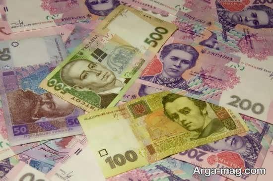 گردش و مسافرت به کیف اوکراین و واحد پولش