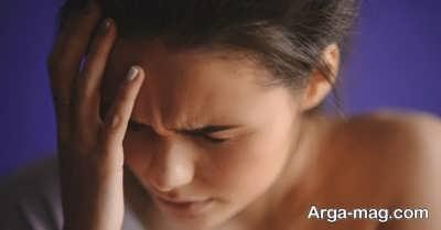 آشنایی با آزمایشات مرتبط سردرد های جنسی