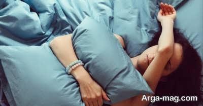آشنایی با مدت زمان درمان سردرد های جنسی