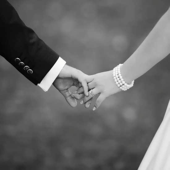 عکس پروفایل جدید و جذاب درمورد ازدواج