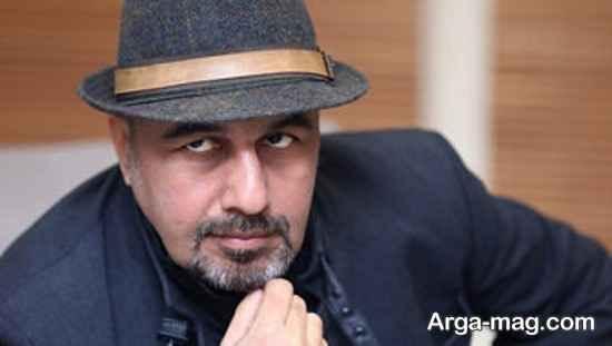 شاهکار جدید رضا عطاران در سینما