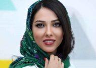 لیلا اوتادی با حضورش در تئاتر افغان ها با نژادپرستی مقابله کرد!