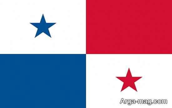 مهاجرت به پاناما
