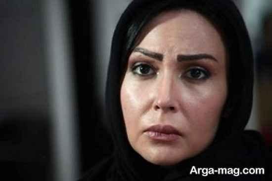 آزاد شدن پرستو صالحی با قید وثیقه!
