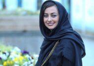 عکس های نفیسه روشن در نمایشگاه عکاسی هادی کاظمی